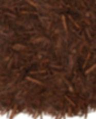 DyedChocolate311x388.jpg
