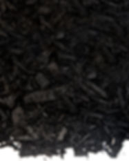 BlackDyed311x388.jpg
