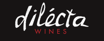 dilecta_wines_logo.png