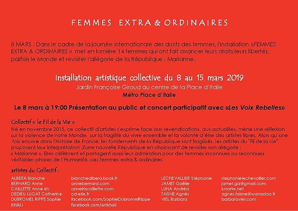 Invitation  Place d Italie 2019.jpg