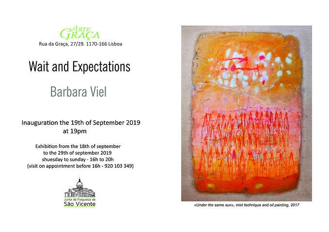 Invitation_expo_Arte_Graça_Sept_2019.jpg