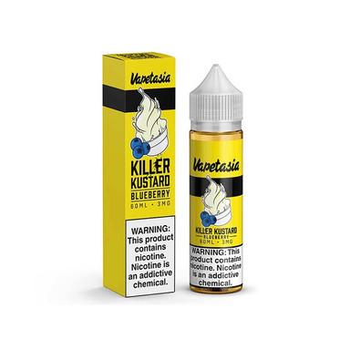 vapetasia-killer-kustard-blueberry-60ml-