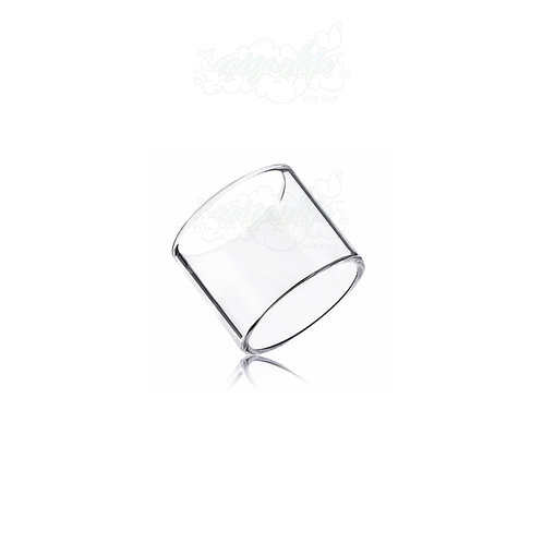 pirex ( acrilico) SKRR S Mini   medidas : Alto: 19  Ancho:23