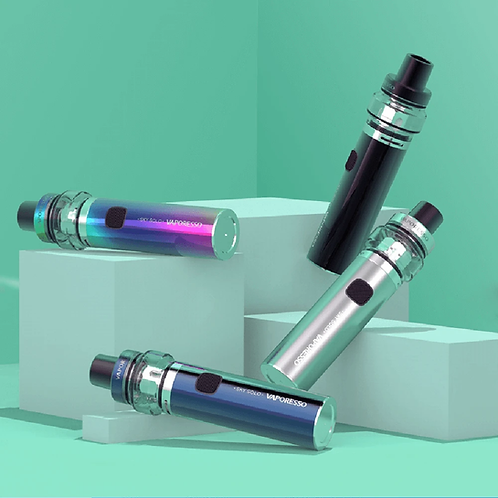 Vaporesso Sky Solo Kit