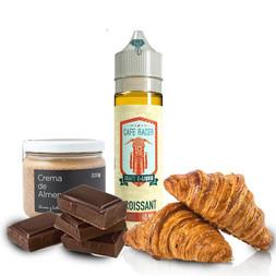 Croissant_by_Cafe_Racer_Vape_1024x1024_2