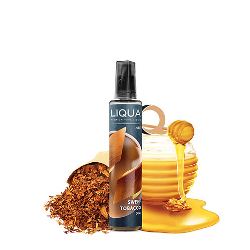 Liqua element 70ml