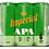 Thumbnail: Cerveza IMPERIAL APA  lata 473cc