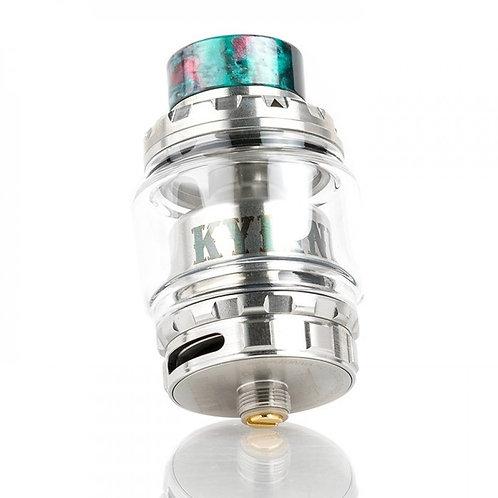 Vandy Vape Kylin V2 RTA Dual Coil