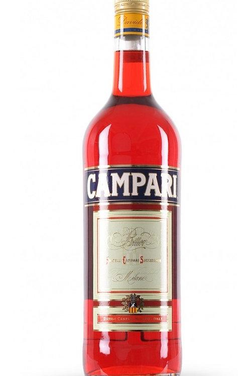 CAMPARI 750CC