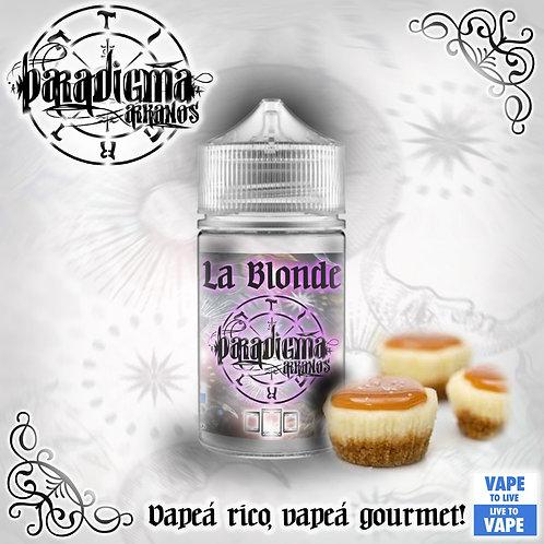 La Blonde