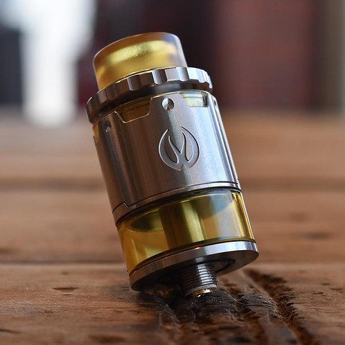 Vandyvape Pyro V2 RDTA Atomizer 4ml