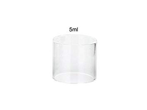 PIREX  NGR 5ML(VAPORESSO REVENGER)alto: 21mm ancho: 24mm