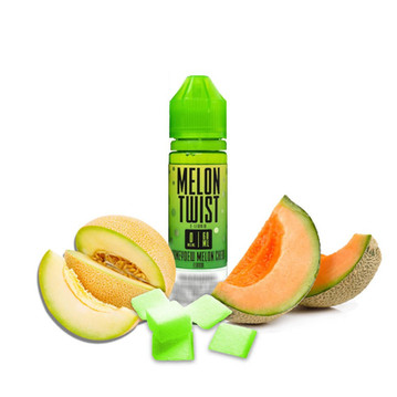 Honeydew-melon-chew-melon-twist.jpeg