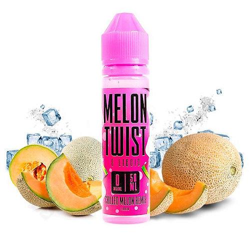 Twist Chilled Melon Remix 60ml