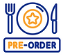 Pre order lunch.PNG