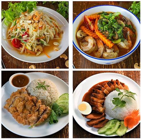 Meung Thai.JPG