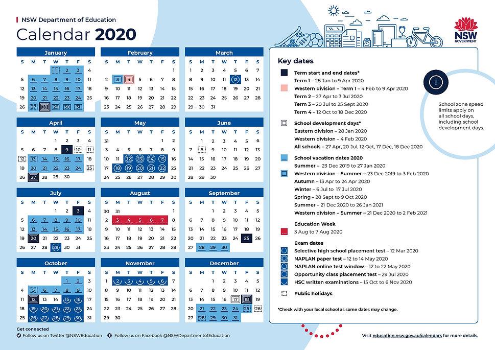 2020-calendar..jpg