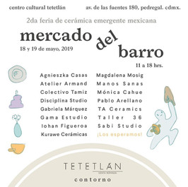contorno.mexico_58664056_673147006445931