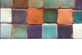 Hechos a mano de barro natural oaxaqueño con acabado de esmalte vidriado. Todos los productos son hechos sobre pedido. Todas nuestras piezas son aptas para lavavajillas y microondas.