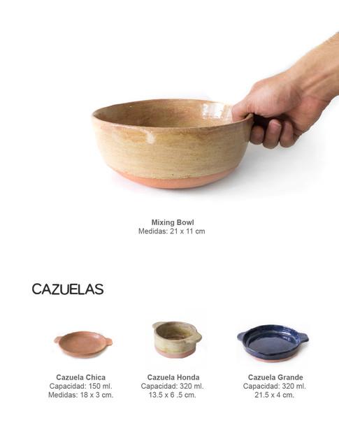 Catalogo2020_Bowls pt 2 Cazuelas.jpg