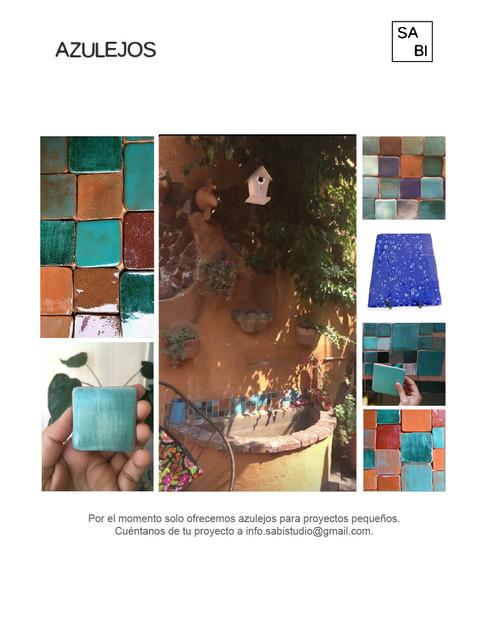 Catalogo2020-15.jpg