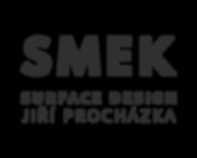 SMEK_LOGO_bez_pozadi.png