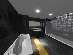 koupelna999