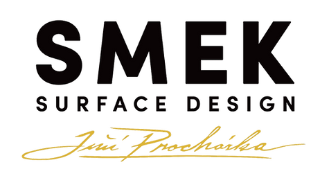 SMEK_logo_2020_registrace_OFICIAL_GOLD.p
