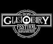 gf-logo-2019_edited_edited.png
