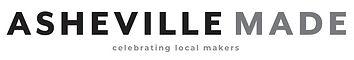 Asheville_Made_Magazine logo.jpg