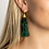 Thumbnail: Lodge Earring
