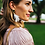 Thumbnail: Gault Earring