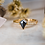 Thumbnail: The Galanthus Ring