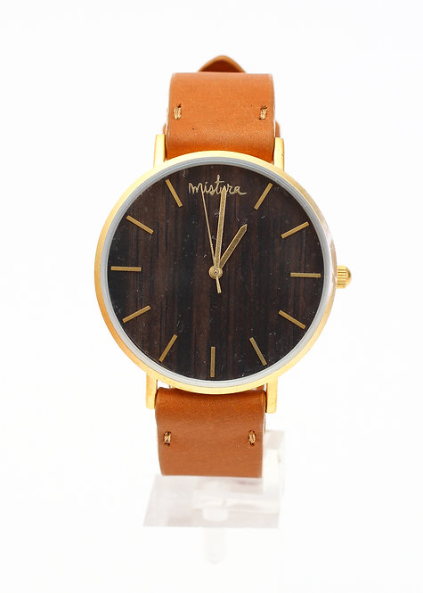 Manta Honey Mistura Watch