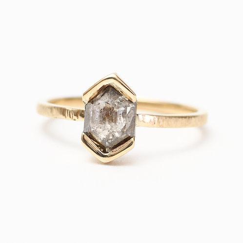 The Juniper Ring