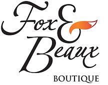 FoxBeaux_Logo_White-web.jpg