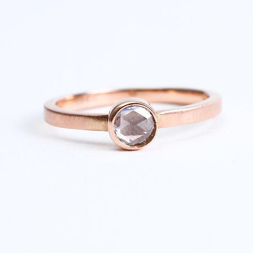 """The Zinnia Ring"""
