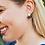 Thumbnail: Hiott Earring