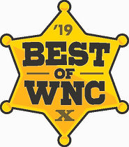 2019 mtn x winner logo best of wnc.jpg
