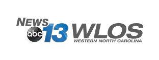 station-social-logo.jpg