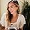 Thumbnail: Leigh Earring