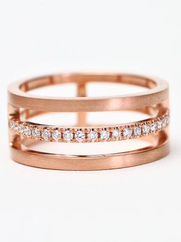 Alternate Engagement Ring