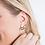 Thumbnail: Gailey Earring