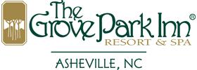 TheGroveParkInn.png