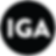 IGA Logo (Black Icon) Website-11.png