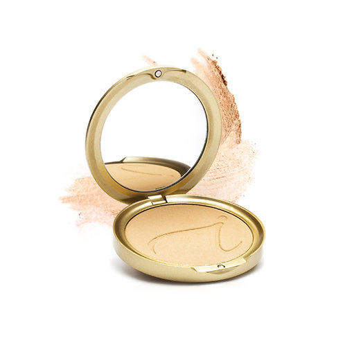 Pure Pressed® Base Mineral Foundation - Refill