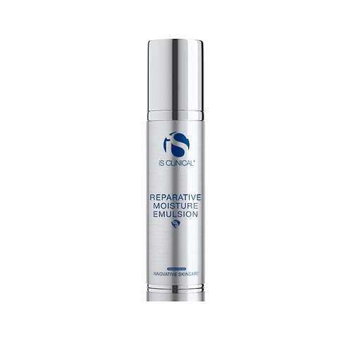 iS Clinical® Reparative Moisture Emulsion