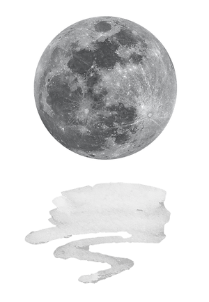 moon_reflection.png