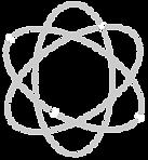 star shaped orbit