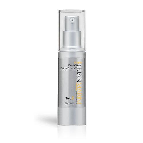 C-ESTA® Face Cream